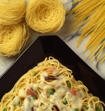 pasta cropped lr