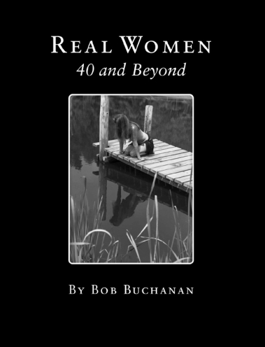 RealWomenFinalCovercopy