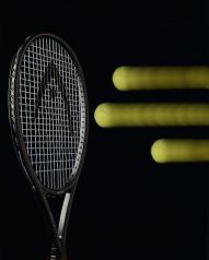 Tennis racket_LR